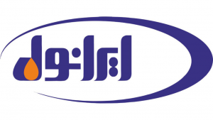 ایرانول