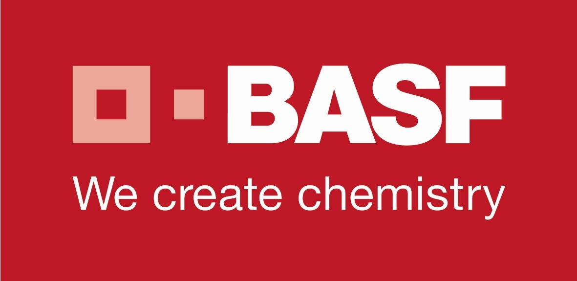 روغن BASF