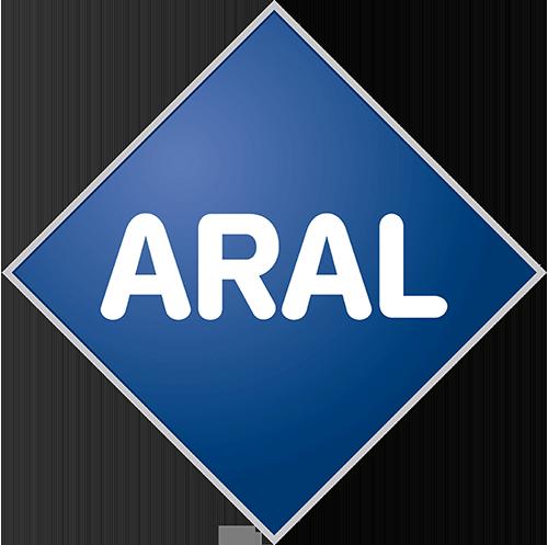 روغن ARAL