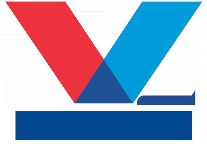 روغن Valvoline