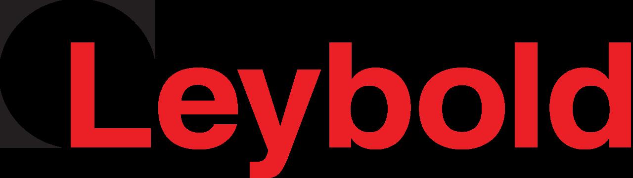 روغن Leybold