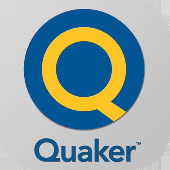 روغن Quaker