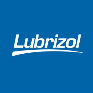 روغن Lubrizol